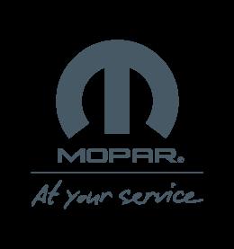 Mopar | At your service